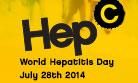 World Hepatitis Day 2014